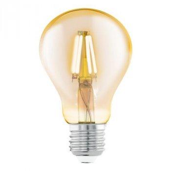 Лампа світлодіодна Eglo 11555 General