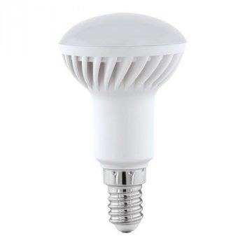 Лампа світлодіодна Eglo 5w11431