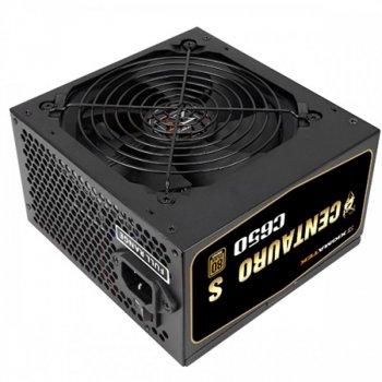 Блок живлення Xigmatek Centauro S C650 (EN40674) 600W