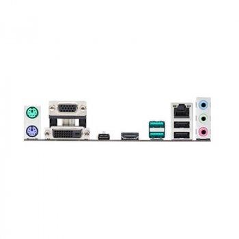 Материнська плата Asus Prime B360M-A Socket 1151