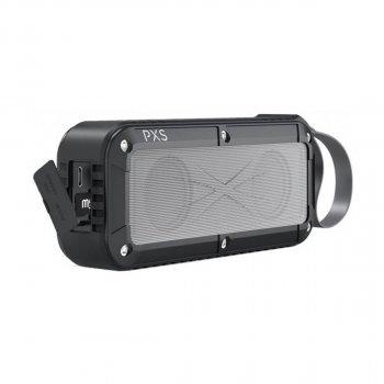 Pixus Scout Black (PXS003BK)