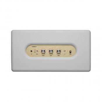 Акустика MARSHALL Louder Speaker Stanmore II Bluetooth White (1001903)