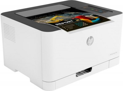 HP Color Laser 150a (4ZB94A)