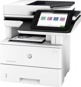 HP LaserJet Enterprise M528dn (1PV64A)