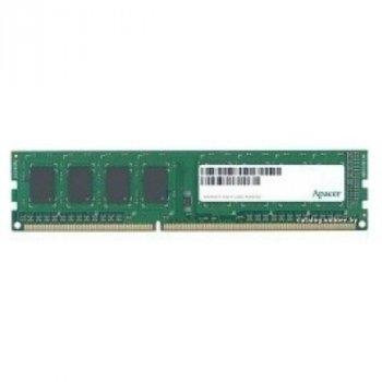 Оперативная память Apacer DDR4 16GB 2133MHz (EL.16G2R.GDH)