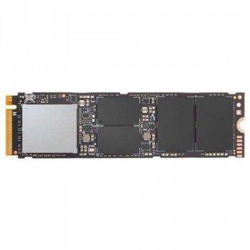 Твердотільний жорсткий диск M.2 2280 128GB TLC DC P4101 SSDPEKKA128G801 INTEL