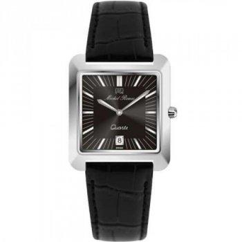 Чоловічі годинники Michel Renee 242G111S