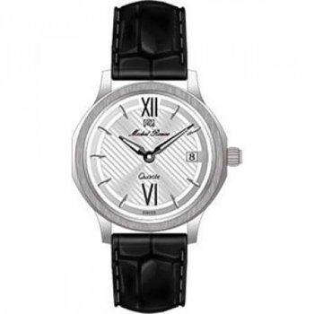 Жіночі годинники Michel Renee 282L121S