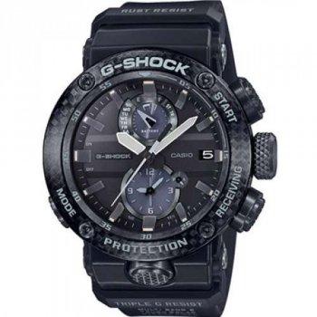 Чоловічі годинники Casio GWR-B1000-1AER