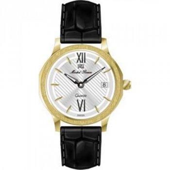 Жіночі годинники Michel Renee 282L321S