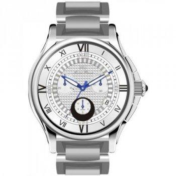 Чоловічі годинники Michel Renee 230G120S