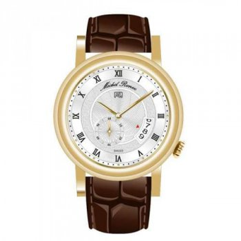 Чоловічі годинники Michel Renee 290G321S