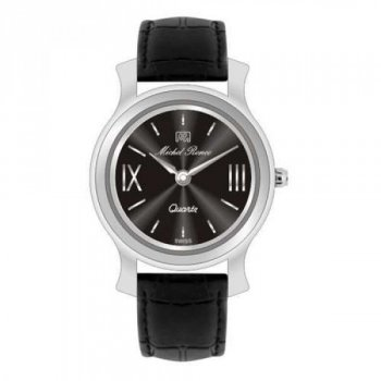 Чоловічі годинники Michel Renee 260L111S
