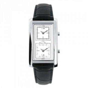 Чоловічі годинники Michel Renee 273G121S