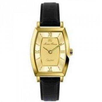 Чоловічі годинники Michel Renee 247G331S