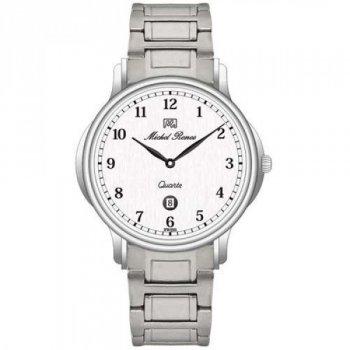 Чоловічі годинники Michel Renee 283G120S