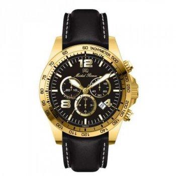 Чоловічі годинники Michel Renee 291G311S