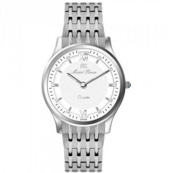 Чоловічі годинники Michel Renee 259G120S