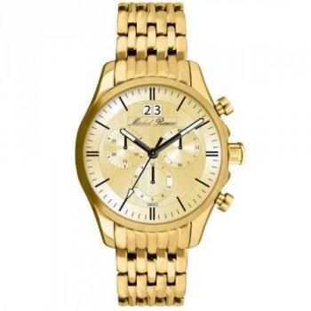 Чоловічі годинники Michel Renee 277G330S