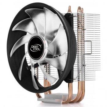Кулер для процесора Deepcool GAMMAXX 300R