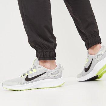 Кроссовки Nike Runallday 2 CD0223-007 Серые