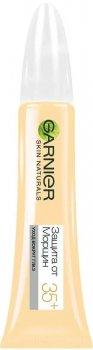 Крем для кожи вокруг глаз Garnier Skin Naturals Защита от морщин 35+ 15 мл (3600541353107)