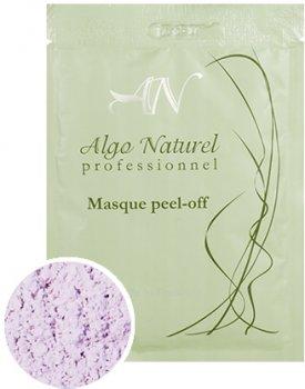 Маска для лица Algo Naturel Виноградная 25 г (ROZ6206100011)