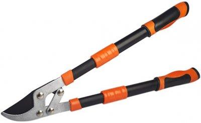Веткорез Miol плоскостной с телескопическими ручками 660-940 мм (99-050)