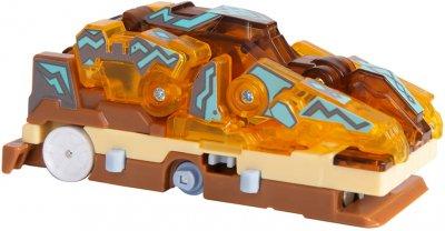 Машинка-трансформер Screechers Wild Дикие Скричеры S2 L1 Сэндсторм Тайд (EU684201V) (6911400392623)
