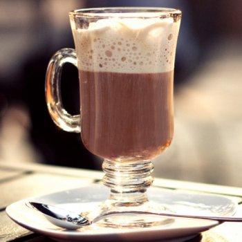 Набор чашек для кофе Пашабахче Паб 55341 (215мл, h-15см)