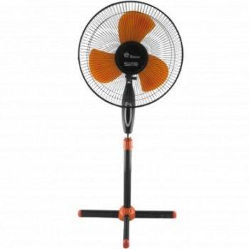 Вентилятор підлоговий Domotec Euromax FS-1619