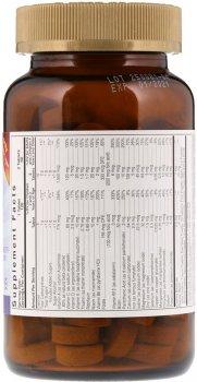Вітаміни Solgar Kangavites для дітей Смак ягід 120 таблеток (033984010161)
