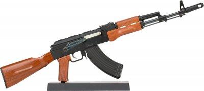 Міні-репліка ATI AK-47 1:3 (15020037)