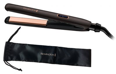 Щипці для волосся REMINGTON S5700 Copper Radiance