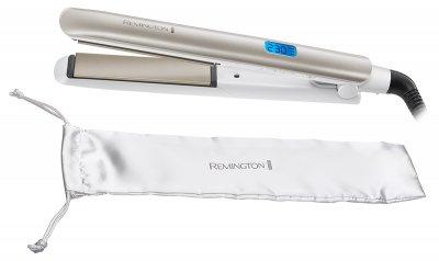 Щипці для волосся REMINGTON S8901 HYDRAluxe