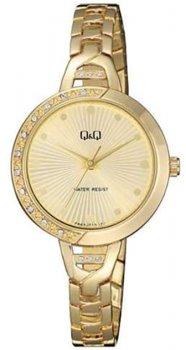 Женские часы Q&Q F643J010Y