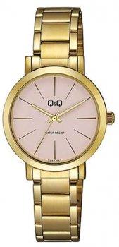 Женские часы Q&Q Q893J002Y