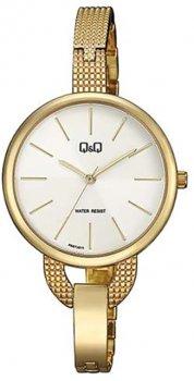 Женские часы Q&Q F667J011Y