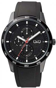 Мужские часы Q&Q AA38J502Y