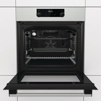 Духова шафа електрична Gorenje BO735E20X-M