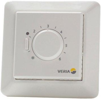 Терморегулятор Veria Control В45 для теплого пола