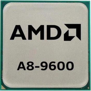 Процессор AMD AD9600AGABMPK