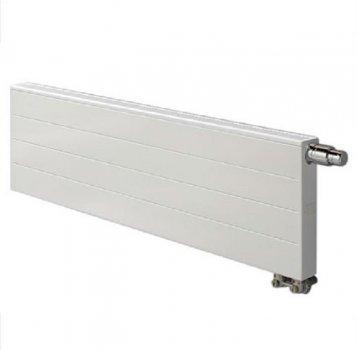 Радіатор сталевий Kermi Therm-X2 Line-V PLV 22 505x505 725 Вт (PLV220500501R2K)