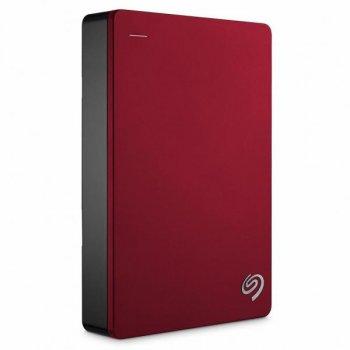 Зовнішній жорсткий диск 2.5 quot; 5TB Seagate (STDR5000203)