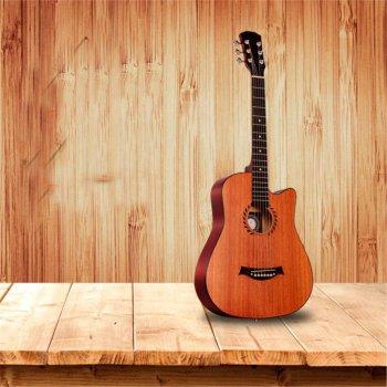 Акустическая гитара Avzhezh ZG-105