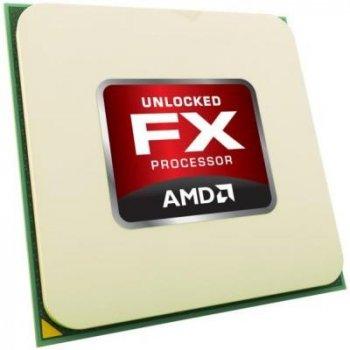 Процесор AMD FX-4300 (FD4300WMHKSBX)