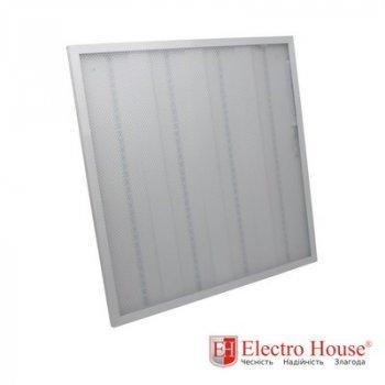 Світлодіодна Панель ElectroHouse EH-FG-36 36W