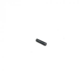Штифт задника Hatsan Airtact, Hatsan Striker Edge (нового образца)