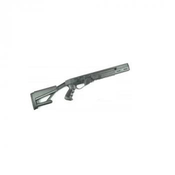 Приклад на Hatsan Airtact, Striker AR