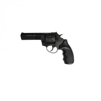 Револьвер Флобера Stalker 4,5 black